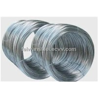 Iron Wire rod & Stainless steel wire rod