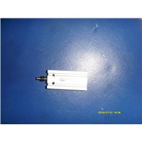 JUKI CDU6-10D Air Cylinder and Other Spare Parts for juki smt machine