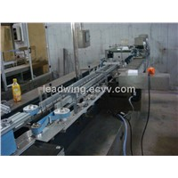 JX-30 Automatically Pen Box Packaging Machine