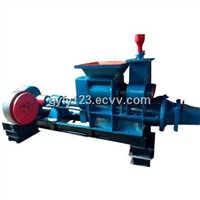 JZK30 Clay Brick Making Machine