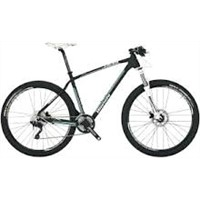 Jab 27.3 2014 Mountain Bike 17 (43cm) Black/Celeste/White