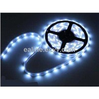 LED Strip SMD5050 30LED/m  for holiday lighting