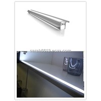 LED Strip with touch  sensor for inner cabinet