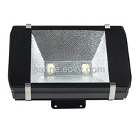 LED floodlight 200W for squqre lighting