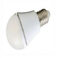 Latest hot selling Led bulbs with CE and RoHs approved