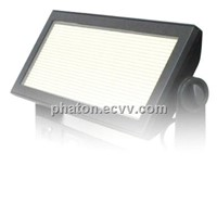 LED Strobe Flasher Effect Light