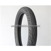motorcycle tires  70/80-17