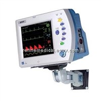 Medical Device Patient Monitor (BW3F)