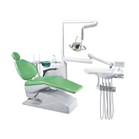 Medical Equipment Dental Chair AY-A1000 ( Economic )