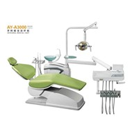 Medical Equipment Dental Chair AY-A3000 ( Comfort )