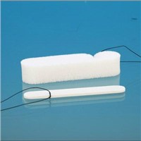 Medical PVA Nasal Wound Dressing