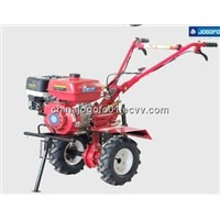Mini / Power tiller / Cultivator