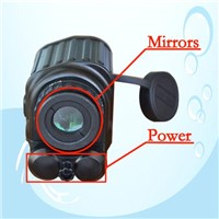 Monocular DF-07 Portable Thermal Imager