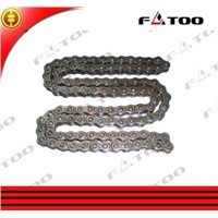 Motorbike Chain of 415/420/428-116L/428H-116L for Cg125/Cg150/CD70/V80/Cub110/Ax100 motorcycle parts