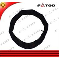 Motorcycle Tube 3.00-18/2.75-18/2.75-17/2.50-17/4.10-18/2.75-21 of Motorbike Spare Parts