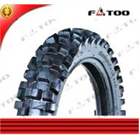 Motorcycle Tyre 3.00-18/2.75-18/2.75-17/2.50-17/4.10-18/2.75-21 for Motorbike Cg125/AX100/CD70 Parts