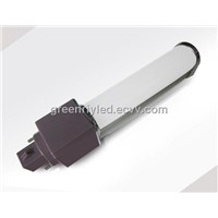 New Arrival SMD5630 9W LED G23 G24 PL light