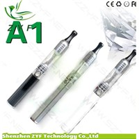 New and good design electronic  cigarette A1