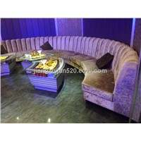 Nightclub Sofa Couch