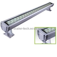Outdoor LED Light - 48W