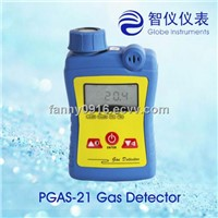 PGas-21 portable single H2 gas detector