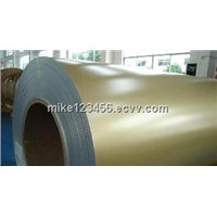 PPGI/ Pre-Painted Steel Coil