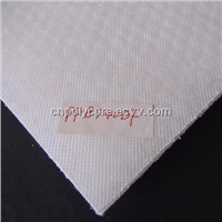 PP Panel PP Honeycomb PP Sheet