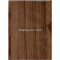 PVC flooring Wood series-TLW6066