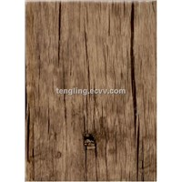 PVC flooring Wood series-TLW6224-4