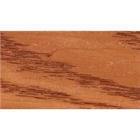 PVC flooring sheet material wood textureMM6663