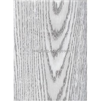 PVC flooring wood series-TLW