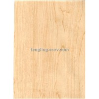 PVC flooring wood series-TLW6051