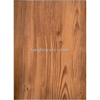 PVC flooring wood series-TLW6060