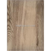 PVC flooring wood series-TLW6061