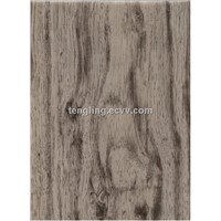 PVC flooring wood series-TLW6083-2