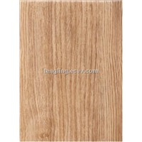 PVC flooring wood series-TLW6087