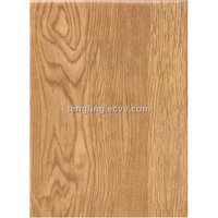 PVC flooring wood series-TLW6121
