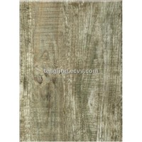 PVC flooring wood series-TLW6146