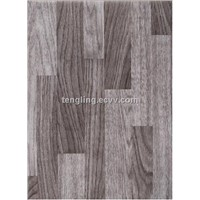 PVC flooring wood series-TLW6277-1