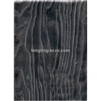 PVC flooring wood series-TLW6390-7