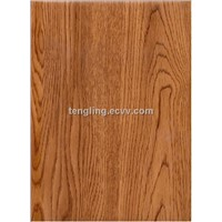 PVC flooring wood series-TLW6410-8