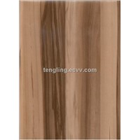 PVC flooring wood series-TLW7070-11
