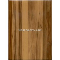 PVC flooring wood series-TLW7070-8