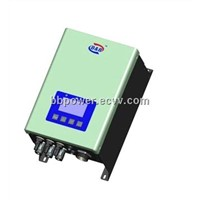 PV pump inverter Solar PumpT M series SP1K1L/1K5L/2K2L/3K7H/5K5H/7K5H