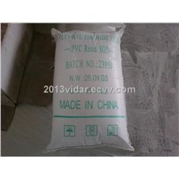 Paste/Powder/Speck/PVC Resin/Polyvinylchlorid Resin/SG5