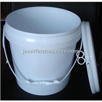 Plastic Bucket Manufacture, Plastic Container Supplier ,Painting Bucket ,Bucket Mould