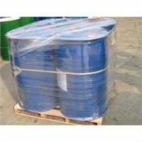 Polyether Polyol ( PPG ) with Lowest Price