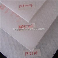 Light Weight Waterproof High Strength Polypropylene Honeycomb Act as Wall Panel, Ceiling Panel, Floor Panel for Van