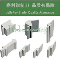 Press brake tools for bending machine