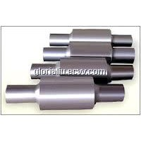 Rolling Mill Rolls, Cast and Forged Rolls, Mill Rolls (Static Cast and Centrifugal Cast)